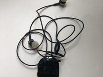 Наушники Nokia BH-103