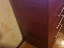 Комод — Мебель и интерьер в Геленджике