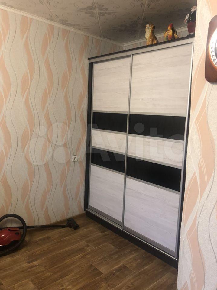 1-к квартира, 32 м², 5/9 эт.  89061551356 купить 2