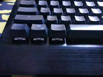 Клавиатура qcyber zadiak