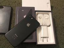 iPhone 8 64 — Телефоны в Грозном