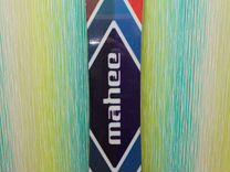 Новый сноуборд (доска) фирмы Mahee 160 см