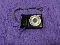 Цифровой фотоаппарат/камера Olympus FE-47