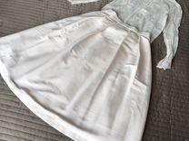 Жакет,платье,пиджак,брюки,юбка