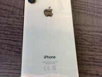 iPhone Xs 64 Гб — Телефоны в Волгограде