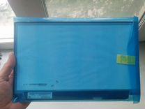 Thinkpad X240-270 LCD матрица