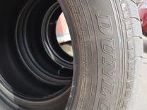 Dunlop Sport Maxx a1 комплект 235/55/19