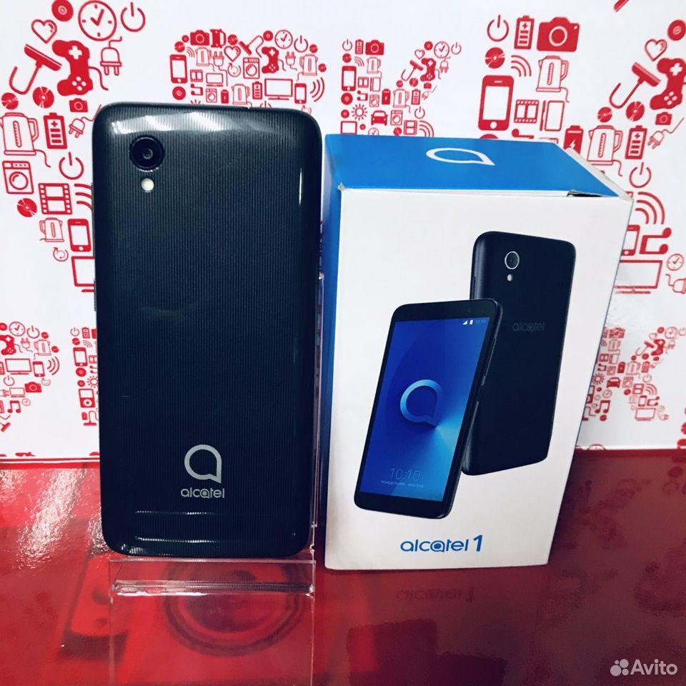 Телефон алкатель 5033D кгн05  89226714934 купить 2