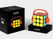 Кубик Рубик Xiaomi Giiker Super Cube i3