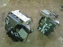 Блок абс ABS Mazda 6 GG 2.3