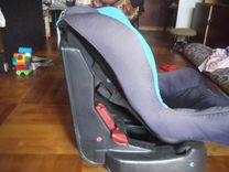 Продам авто кресло,коляску, санки