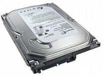 Жёсткий диск,HDD — Товары для компьютера в Самаре
