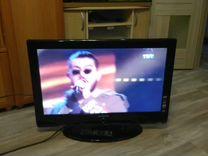 Телевизор SAMSUNG LE32M87b