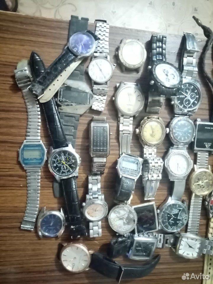 Часы  89228696075 купить 1