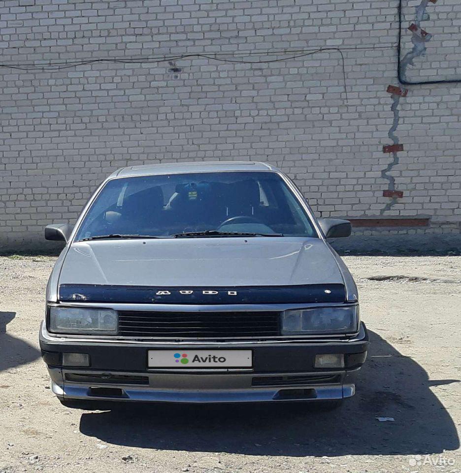 Audi 100, 1985  89097990850 buy 4