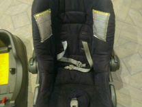 Кресло детское Chicco 0+