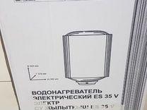 Оборудование для салона красоты — Оборудование для бизнеса в Москве