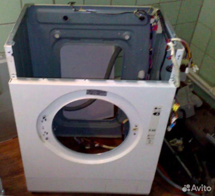 Ремонт стиральных машин  89291129691 купить 3