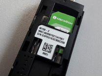 Модем Мегафон 4G как новый