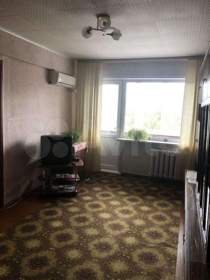2 rum och kök, 45 m2, 4/5 golvet.  89510995434 köp 9