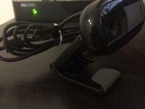 USB-камера Logitech