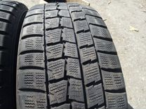 225/50R17 Dunlop Wintermaxx WM01