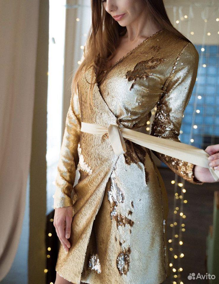 Лекала одежды торговой марки Brand Avenue Woman  89084466664 купить 6