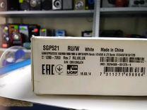 Планшет Sony оригинальный 10 дюймов