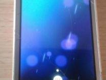 Телефон Micromax Q402
