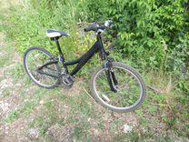 Продается подростковый велосипед