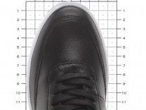 Слипоны Guess — Одежда, обувь, аксессуары в Санкт-Петербурге