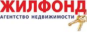 Агентство недвижимости Жилфонд